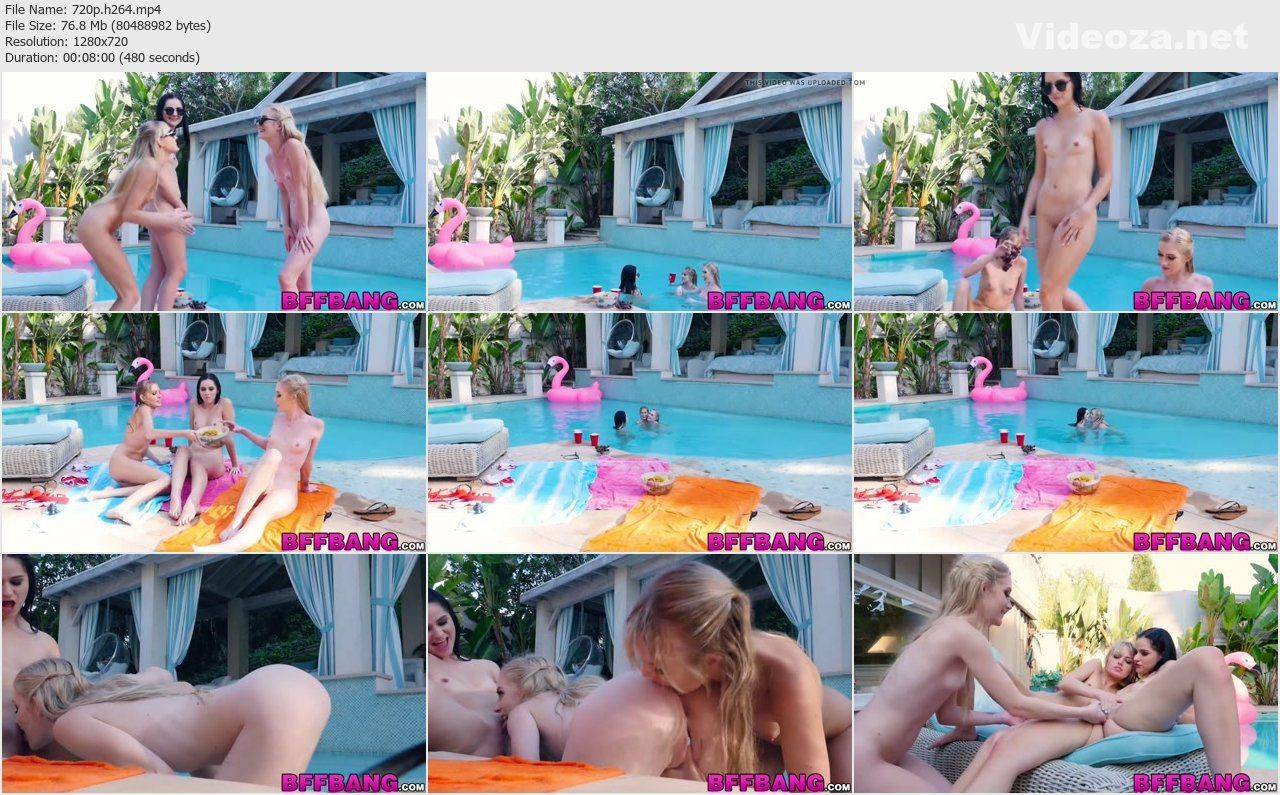 ls land image nude -53- o10241024p.jpg from ls land 008 t nude jpg View Photo ...