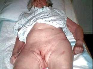 Old wrinkled granny pics Porn Quality gallery website. Comments: 2