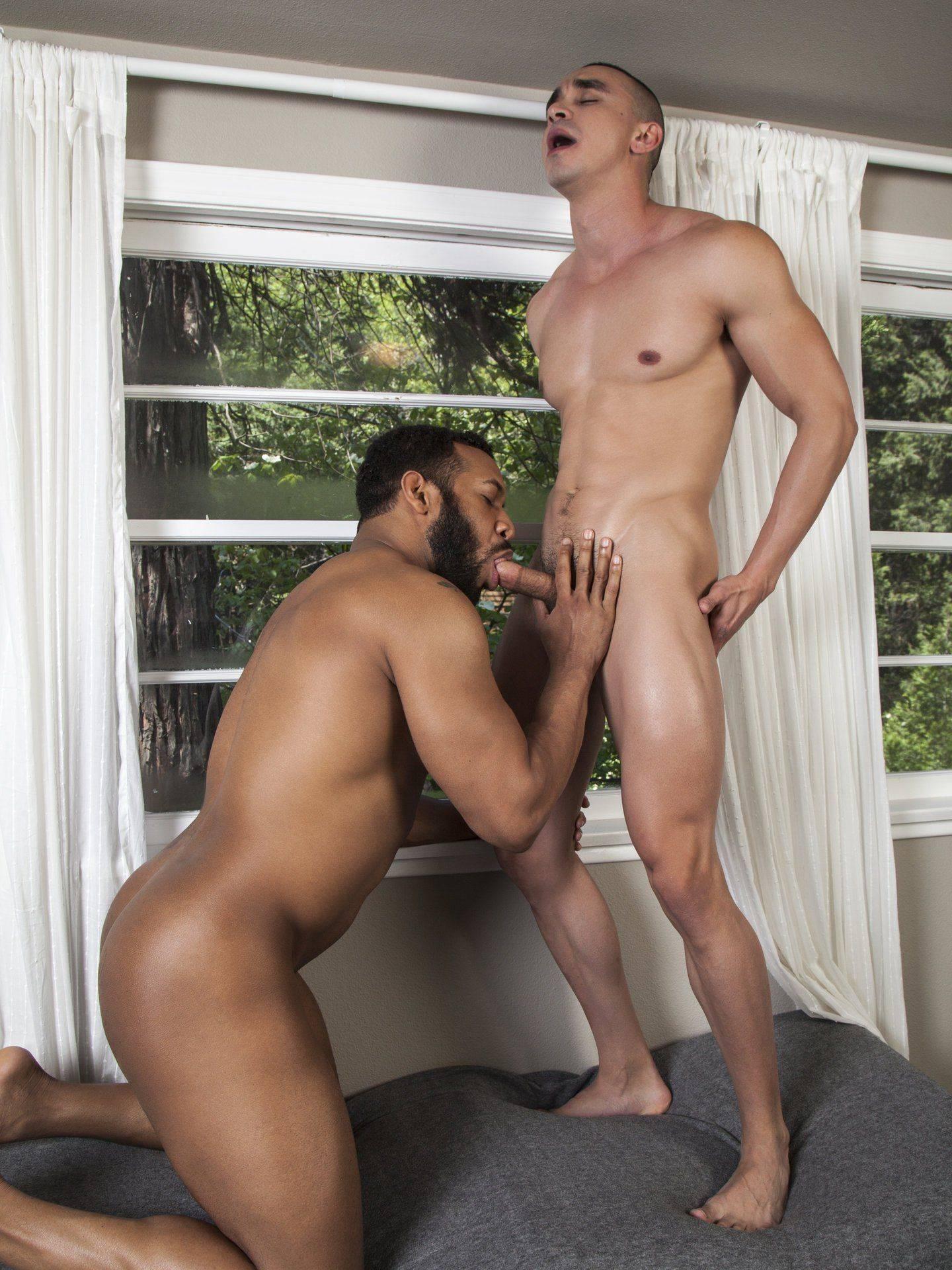 Penis nackt xxl Naked Men